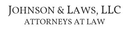 Johnson & Laws, LLC – Attorneys At Law