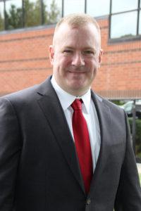 Corey Ruggiero