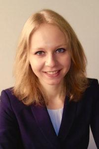 Lorraine Jelinek