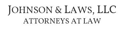 Johnson & Laws, LLC – Attorneys At Law